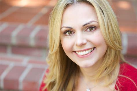 Gayle Laakmann Mcdowell Resume by Gayle Laakmann Mcdowell