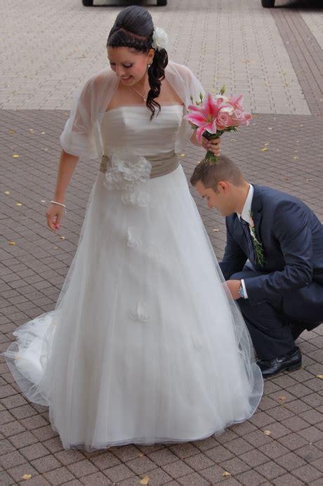 Brautkleider Polen by Brautkleider Polen