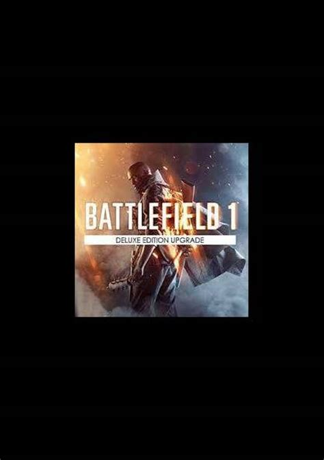 Battlefield 1 Revolution Edition Cd Key Origin buy battlefield 1 deluxe edition origin cd key instant delivery store 52 19
