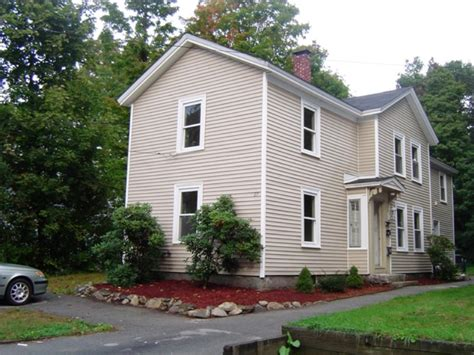 1 bedroom apartments rent nashua nh rent apartment in nashua nh 1 3 bedroom affordable price