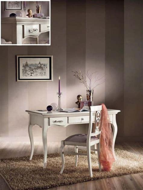 mobili casale di scodosia complementi d arredo italian style by busolo casale di
