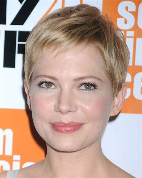 Women Pixie Haircuts For Fine Hair 10 Short Pixie | pixie hairstyles fine hair for round face 2018 2019 page
