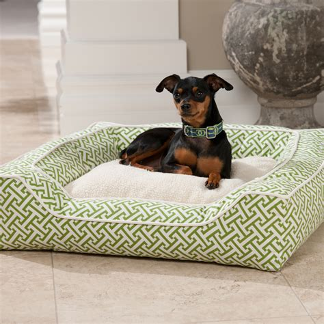 stylish dog beds stylish dog beds homesfeed