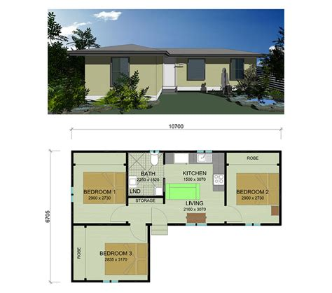50m2 house design trenz granny flat plans newcastle hunter valley lake macquarie