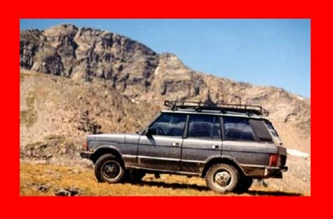 old car repair manuals 1991 land rover range rover navigation system 1987 1989 1990 1991 range rover classic 3 5 3 9 v8 workshop repair
