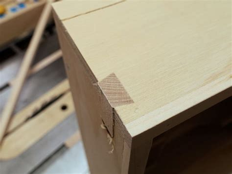 dovetail woodwork 1000 ideas about dovetail jig on table saw