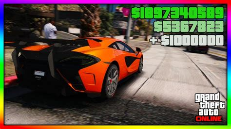 Gta Online Make Money Solo - 1511663535 maxresdefault jpg course learn by watching video s on 1511663535