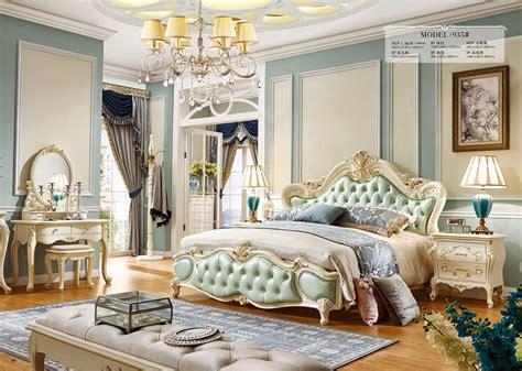 romantic bedroom sets 6606 china bedroom sets bedroom popular master bedroom furniture buy cheap master bedroom