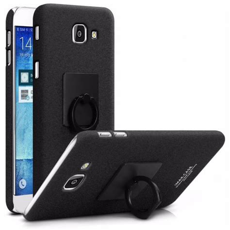 Imak Contracted Iring For Samsung Galaxy A7 2017 A720f Bla 1 imak contracted iring for samsung galaxy a5 2017 a520f black jakartanotebook