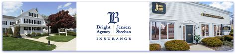 bright house locations bright house insurance bright insurance agency locations find insurance central ma