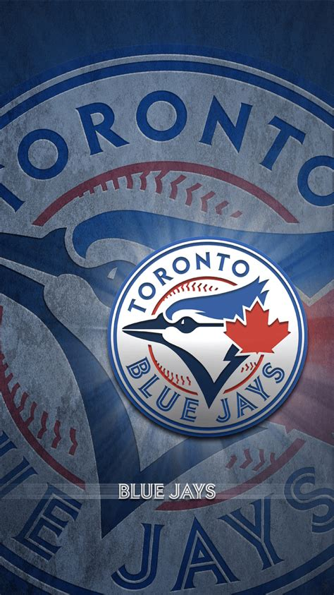 wallpaper toronto blue jays toronto blue jays wallpapers 2016 wallpaper cave
