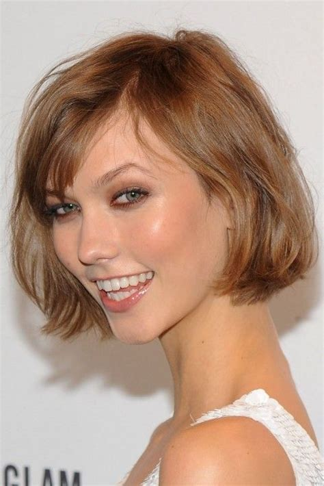 victoria secret haircut carly 25 best ideas about victoria secret haircut on pinterest