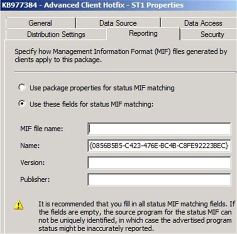 installing the sccm hotfixes on the clients ccmexec com how to install sccm r3 hotfix 977384 on clients netvnext