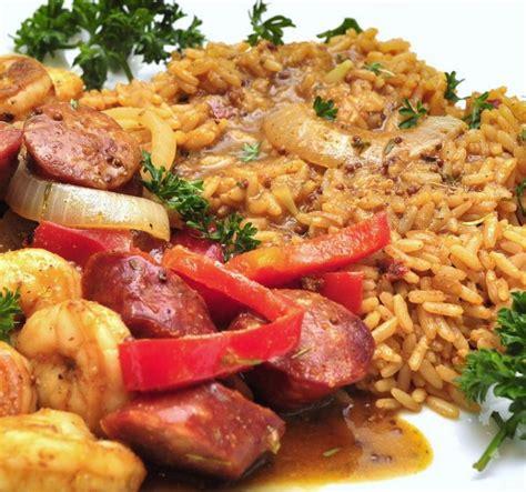cucina cubana ricette storia cucina cubana