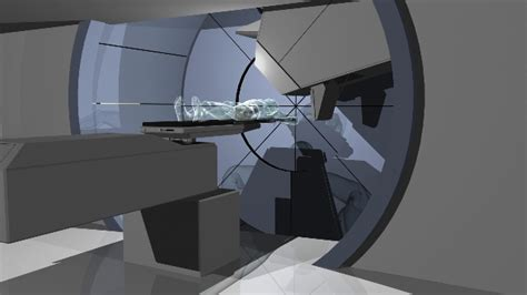 Proton Therapy Manufacturers by Varian Paul Scherrer Institute Partner To Study Proton