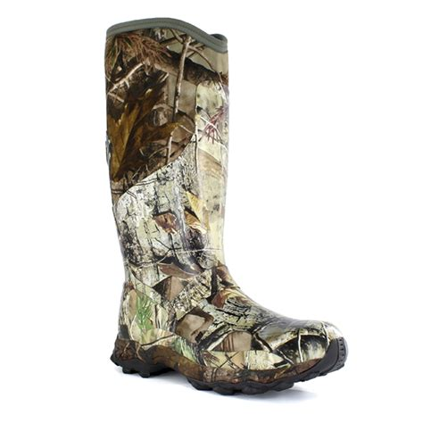realtree boots 28 images s setter 174 swghost rubber