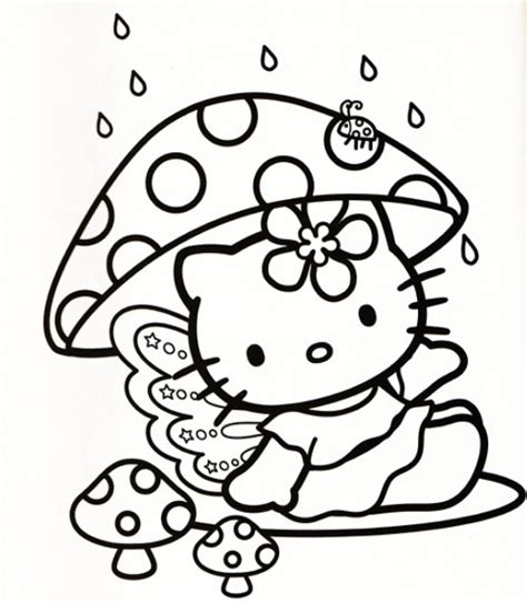 hello kitty cowgirl coloring pages hello kitty coloring sheets printables coloring pages