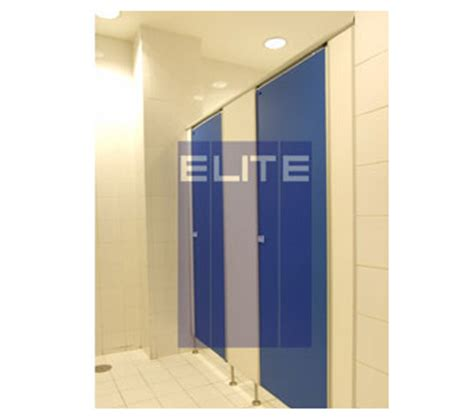 bathroom partitions for sale toilet partition for sale