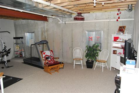 best paint colors for basements ideas new basement and