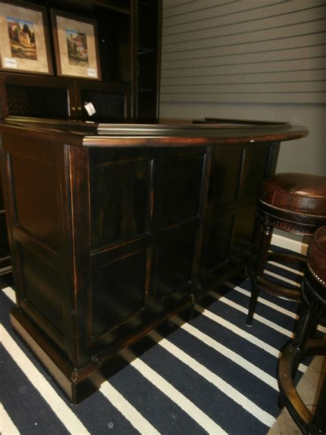 Bernhardt Bar Cabinet Bernhardt Bar Granite Top At The Missing