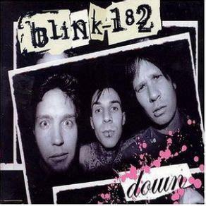download mp3 full album blink 182 down single blink 182 mp3 buy full tracklist