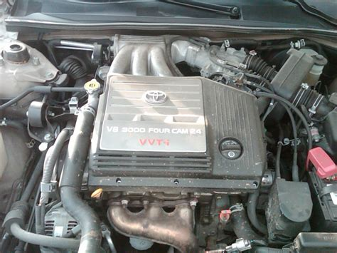 how it works cars 2000 toyota avalon engine control newly arrived 2000 toyota avalon for sale price 1 6m asking autos nigeria