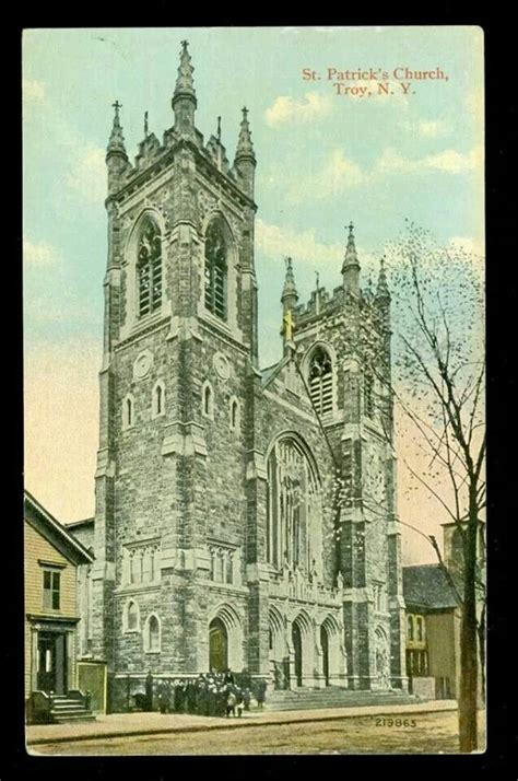St S Detox Troy Ny by 21 Best Images About Troy Ny On O
