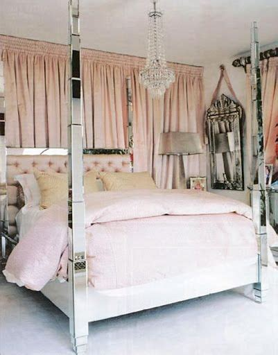 hton house furniture so lisa vanderpump mirrored furniture home sweet home