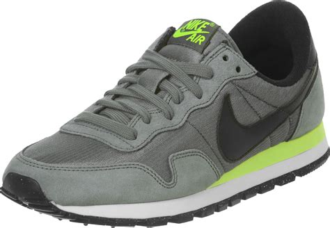 Nike Free Zoom 83 nike air pegasus 83 w shoes grey