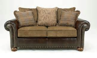 sofas and loveseats cheap magnificent sofas and loveseats cheap fresh sofas and