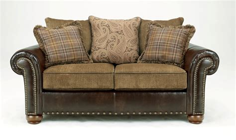 Cheap Loveseat And Sofa by Excellent Sofas And Loveseats Cheap Fresh Sofas And