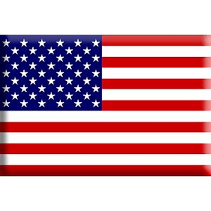 google images american flag us flag widget android apps on google play