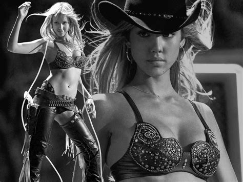 jessica alba leather sin city jessica alba sin city poster the universe of actress
