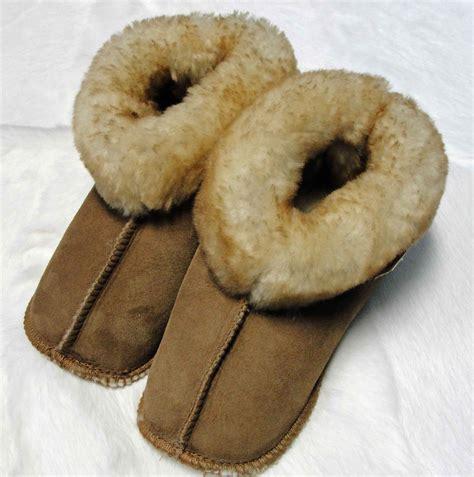 beaver fur slippers beaver fur slippers 28 images moncler beaver fur boot