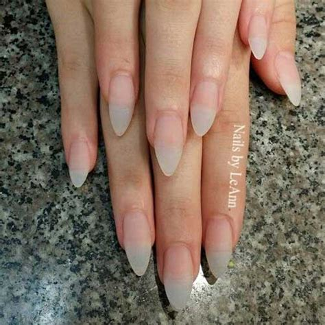 almond nails look of almond nails and fabulous almond shape nail designs you should see