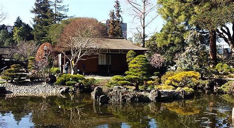park san mateo destination san mateo japanese tea garden at bay san mateo