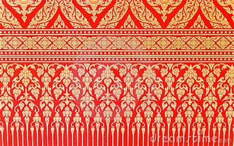 thai pattern history 29 best images about thailand on pinterest traditional