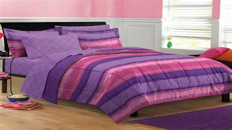 pink teen bedding pink and purple girls bedroom purple teen bedroom ideas