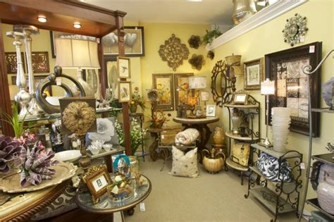 Interior Decor Stores by Best Home D 233 Cor Store And Martha Home Accents Best