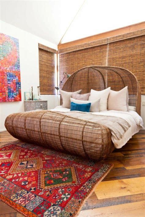 rattan bedroom furniture indoor rattan bedroom furniture indoor rooms