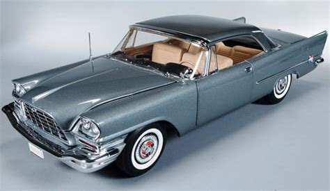 Chrysler 300c Black Colour Tooned Model Hotwheels pye
