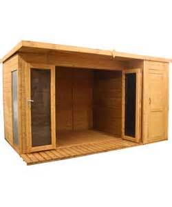 base for plastic garden shed small sheds for sale argos