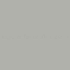 malibu beige beige w grey undertone for the home grey house and