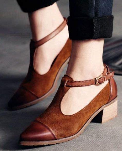 High Heels C072 17 pares de zapatos que necesitas en tu armario si odias