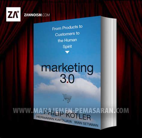 Buku Marketing 3 0 contoh skripsi manajemen pemasaran buku ebook manajemen