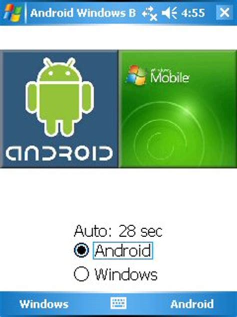 dual boot android dual boot with android windows boot