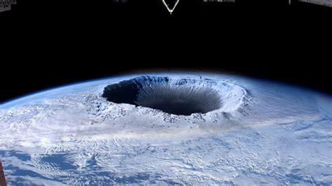 terra cava ingressi la leggenda della terra cava