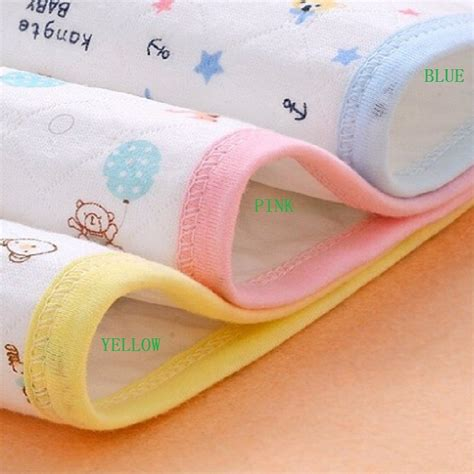 baby changing pad sizes 4 sizes changing pad baby nappies diaper changing mat baby