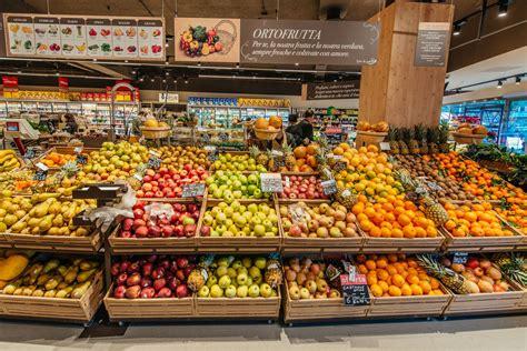 Ac Aux Di Carrefour il brand gourmet di carrefour apre anche a roma instore