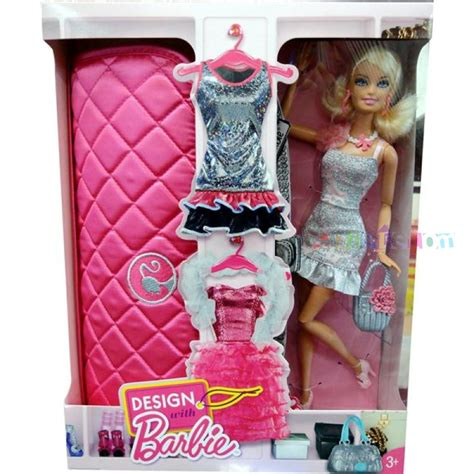 design doll code dvd blu ray and barbie toy coupons who said nothing in